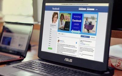10 Redenen waarom een bedrijfspagina op Facebook van belang is
